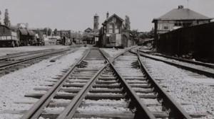 Havenstraatterrein 1967